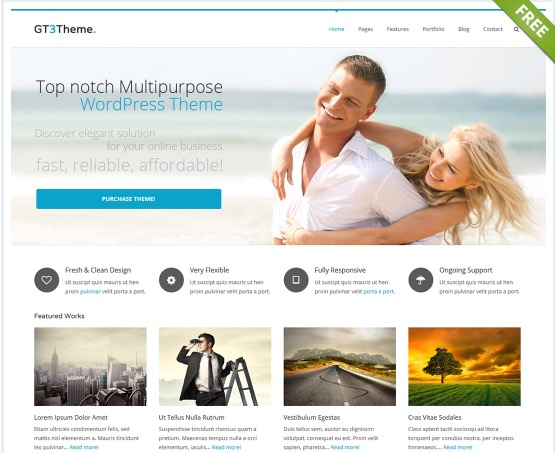 free-business-wp-theme-gt3