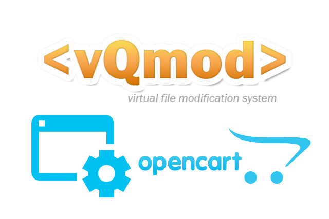 vqmod-opencart-2